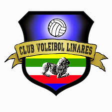 voleibol linares