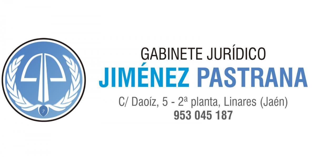 gabinete juridico Jimenez Pastrana - copia