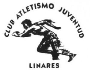C.A Juventud Linares